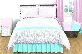 damask baby bedding baby bedding grey and purple baby bedding purple and grey damask baby bedding pink gray damask crib bedding