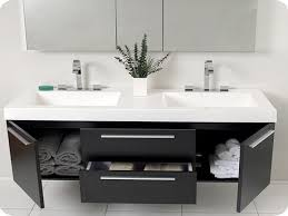 dual vanity bathroom: bathroom modern floating double vanity designs sale contemporary ideas white remodel bathroom ikea bathroom