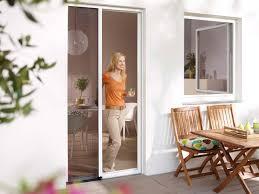 Insektenschutz Für Fenster Türen Zubehör Ruchti Aerni Ag