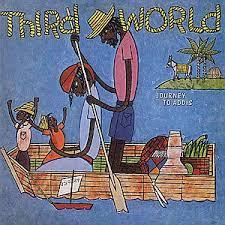 <b>Journey</b> to Addis by <b>Third World</b> (Album, Reggae): Reviews, Ratings ...