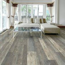 ing lifeproof rigid core vinyl flooring fresh oak