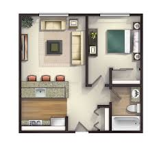 One Bedroom Apartment Design Best Of 1336 Best Sims House Ideas Images On  Pinterest Of Best