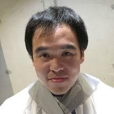 男性の薄毛でヘアスタイルが決まらない方必見薄毛が目立たないヘア