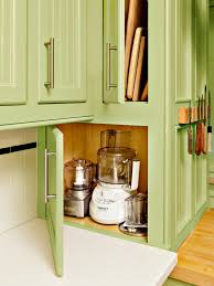 Matching Kitchen Appliances Painting Kitchen Appliances Pictures Ideas From Hgtv Hgtv