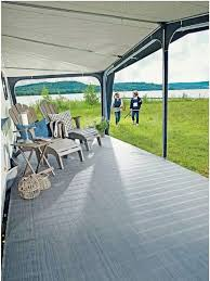 full size of home glamorous rv rugs for outside 26 rv patio mat recreational vehicle rv