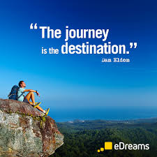 Trip Quotes Extraordinary The Most Inspiring Travel Quotes