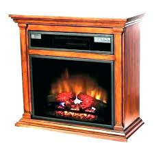 wall mount infrared fireplace classic flame felicity wall mounted free standing infrared electric