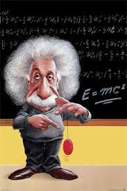Résultats de recherche d'images pour «lexique mathématique»
