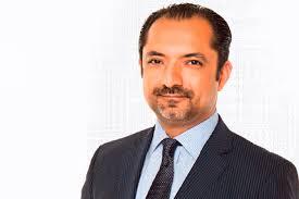 Franchise Investor Profile: Aziz Hashim, Founder, NRD Capital ...