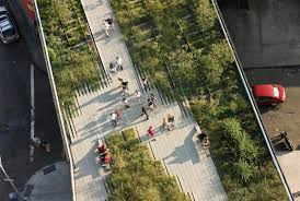 gallery of from the landscape imagination james corner s essay from the landscape imagination james corner s essay on the high line acirccopy