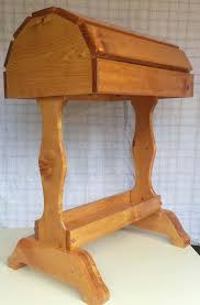 horse saddle stand classic wooden saddle stand