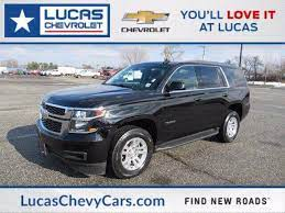 Used Chevrolet Tahoe For Sale In Cherry Hill Nj Carsforsale Com