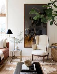 studio living room furniture. best 25 living room furniture sets ideas on pinterest accents and inspiration studio