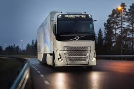2018 volvo big truck. unique big throughout 2018 volvo big truck