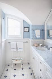 coastal bathroom designs: coastal bathroom design ideas south carolina coastal beach bathroom designs and ideas sceltas llc tsc