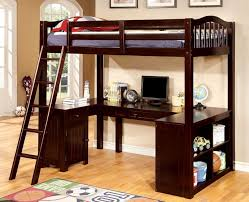 bunkhouse twin full bunkbed 4720 bunk trendwood usa a1 shamar twin over bunk bed with trundle and storage