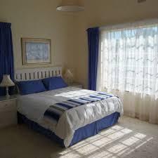 Bedroom Sample Pictures
