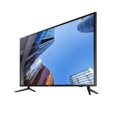 samsung tv new models 2017. samsung ua49m5000arlxl 49 inches full hd led tv tv new models 2017