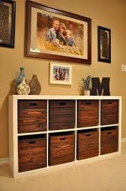wooden cubes furniture. Beautiful Furniture Furniture Cube Storage Winsome Eight Wooden Cubes Comes With White Wall  Shelving Home Trendy Ideas Featuring   With Wooden Cubes Furniture