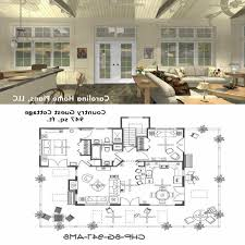 house plans single story nz beautiful small house interior design plans beautiful houses designs and floor
