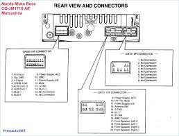 2006 kia rio stereo wiring diagram tail light with blueprint images 2006 Kia Rio Belt Diagram 2006 kia rio stereo wiring diagram tail light with blueprint images endear