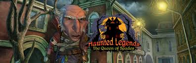 Hidden object games, commonly abbreviated as hogs, has proven the most popular casual games lately. Play Haunted Legends Queen Of Spades For Free At Iwin