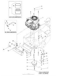 Engine pto group 24 hp briggs stratton roller diagram for wiring at w justdeskto allpapers