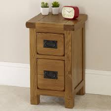 Extraordinary Very Narrow Bedside Tables Pictures Decoration Ideas .