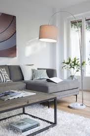 Wohnzimmer Couch Awesome Wohnzimmer Couch Grau Images House Design Ideas