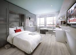 Great One Bedroom Flat To In Bristol Style Ideas