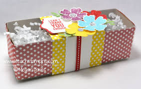 Decorating Boxes With Paper How to Decorate Repurpose a Gift Box in an Easy Way I Teach 78