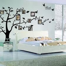 bedroom wall paint designs. Bedroom Wall Paint Designs L