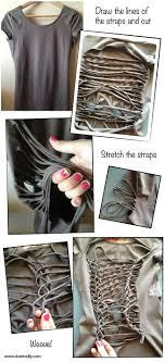 weaving braiding
