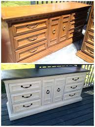 renovate furniture. Refurbish Old Dresser Or All Of My Bedroom Furniture Home Renovate H