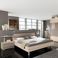 Loddenkemper Vento Schlafzimmer Zuhause Image Idee