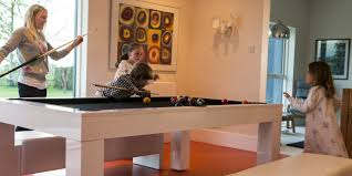 Pool And Dining Table Pool Dining Tables Buyers Guide