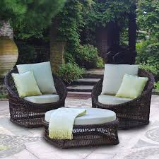 costco pool furniture. Exellent Costco Replacement Cushion Set For The Three Piece Wicker In Costco Pool Furniture P