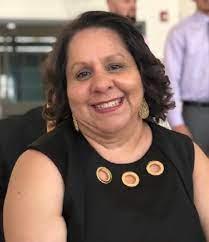 Myrna Gonzalez Obituary (1962 - 2021) - Indian Orchard, MA - The Republican