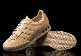 adidas kegler super. adidas kegler super lux b-sides k