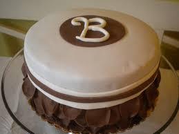 Decorated German Chocolate Cake Tscakes Just Another Wordpresscom Site