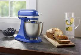 kitchenaid mini mixer colors. kitchenaid® artisan® mini 3.5-quart tilt-head stand mixer. kitchenaid mixer colors