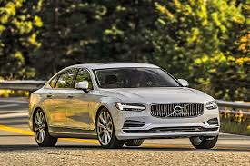 2018 volvo open.  2018 show more for 2018 volvo open t