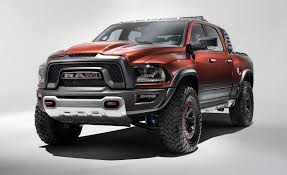 2018 dodge hellcat truck. modren dodge the 2018 ram rebel is a car worth waiting for  feature and driver in dodge hellcat truck c