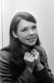 Dana (Sängerin, 1950) – Wikipedia