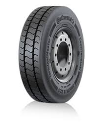 22 5 Tire Diameter Chart Continental Terminaltransport 300 80 R22 5 Specs Chart