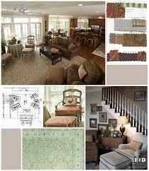 Home Design North Carolina Mountain Home Interior Design North Carolina Vacation Home