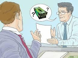Как написать диссертацию Изображение с названием write a dissertation step 7