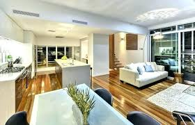 contemporary house furniture. Contemporary House Interior Furniture Modern Plans Medium Size Designs Houses Layout T