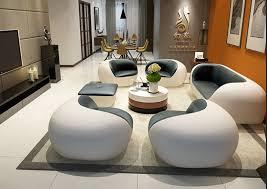 ... Unique Leather Furniture Ingenious Ideas Aliexpresscom Buy Unique  Leather Sofa Living Room Set ...