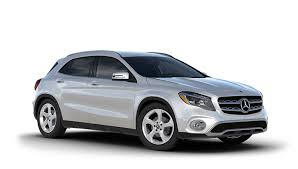 Then browse inventory or schedule a test drive. 2020 Mercedes Benz Gla Specs Prices And Photos Mercedes Benz Of Santa Rosa